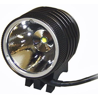 Techlight SUPERLED 3000