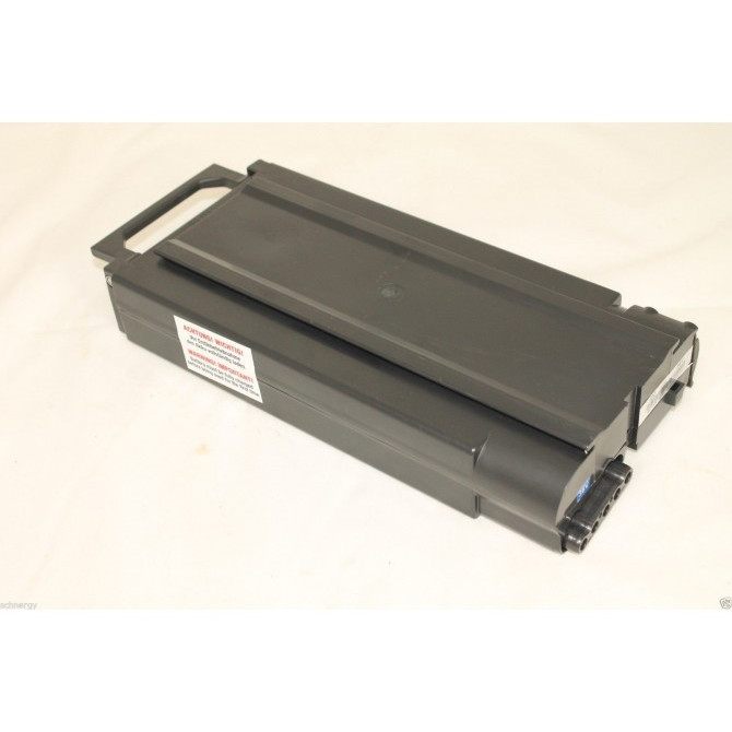 Kildemoes TransX batteri