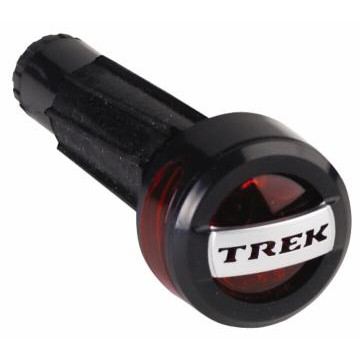 Trek beacon - MTB