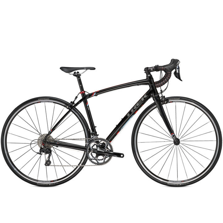 Trek Lexa SLX Women's - 2016
