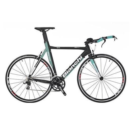 Bianchi Crono / Triathlon
