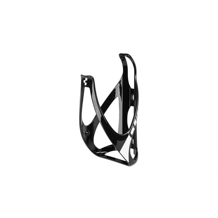Cube Bottle Cage HPP - Flaskeholder