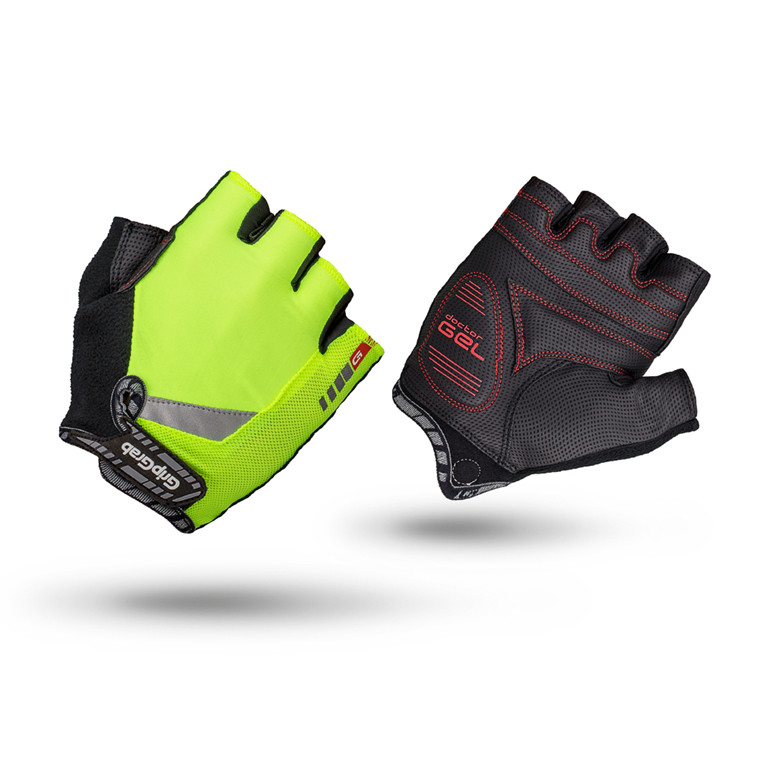 Grip Grab ProGel Hi-Vis 2014