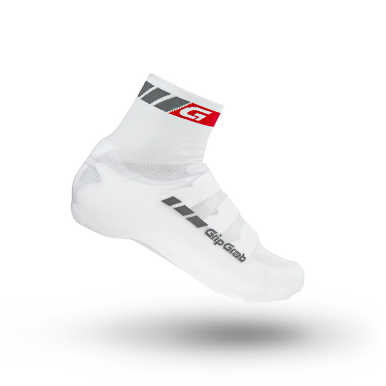 Grip Grab Cover Sock - 2014
