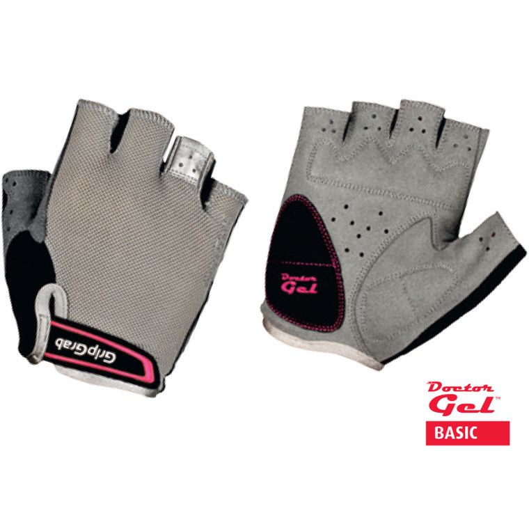 Grip Grab Easyrider Women