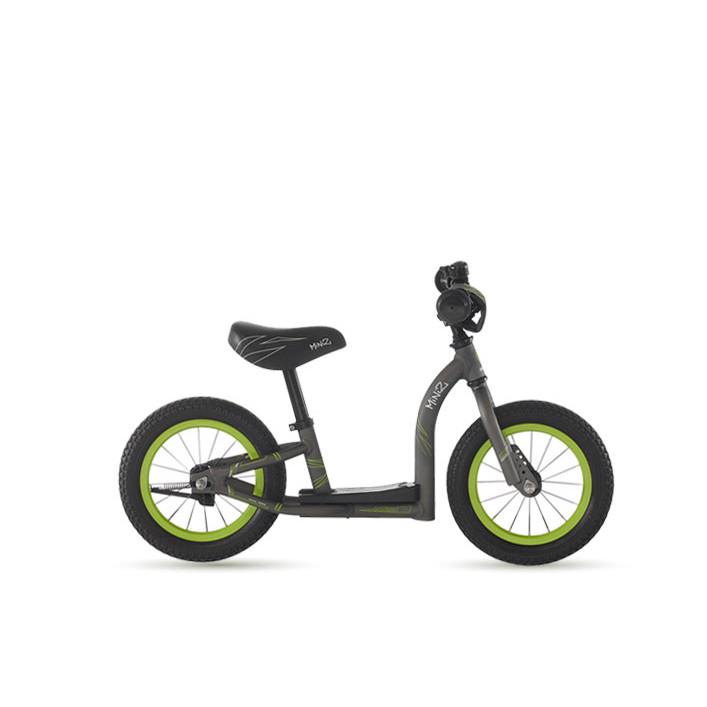 Everton Walk Bike - Dreng & Pige - 2015