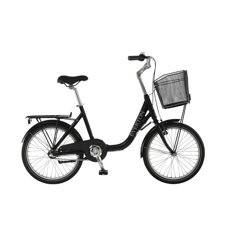 "Everton City Combi 20"" - Mini-cykel - 2015"