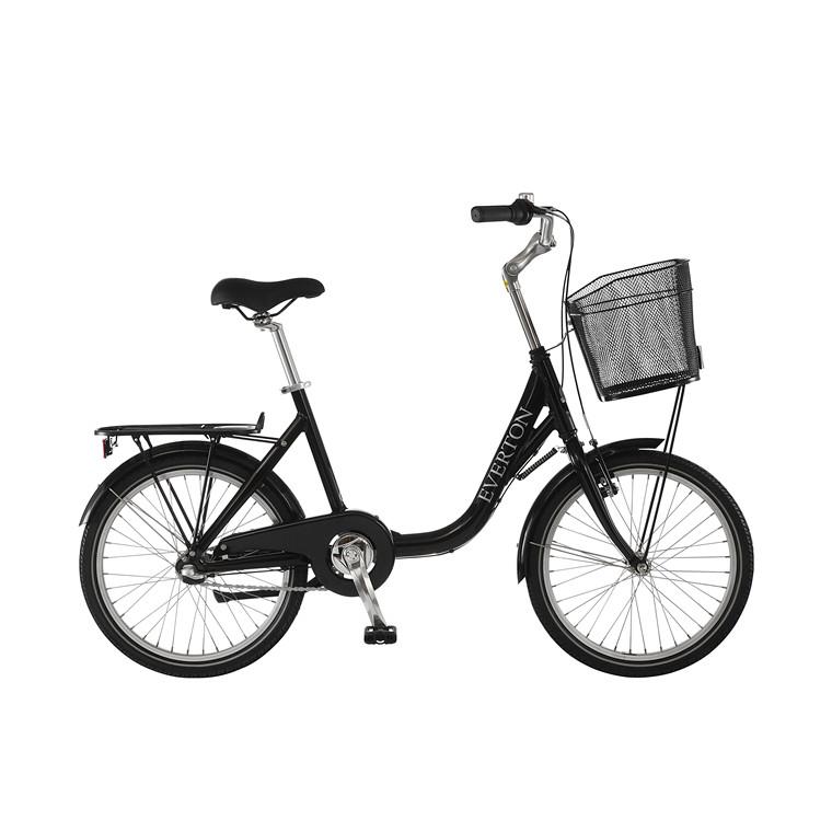 "Everton City Combi 20"" - Mini-cykel - 2015"