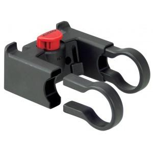 Klickfix - Handlebar Adapter Oversize