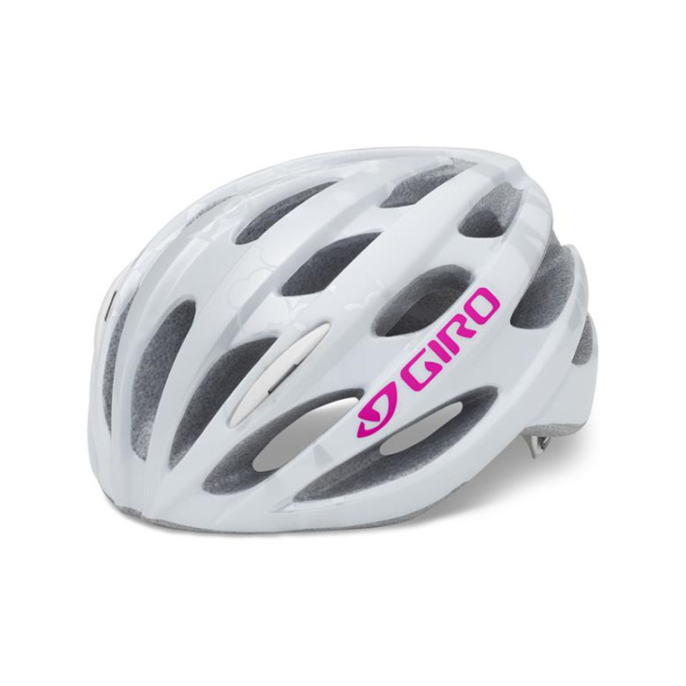 Giro Tempest - Junior