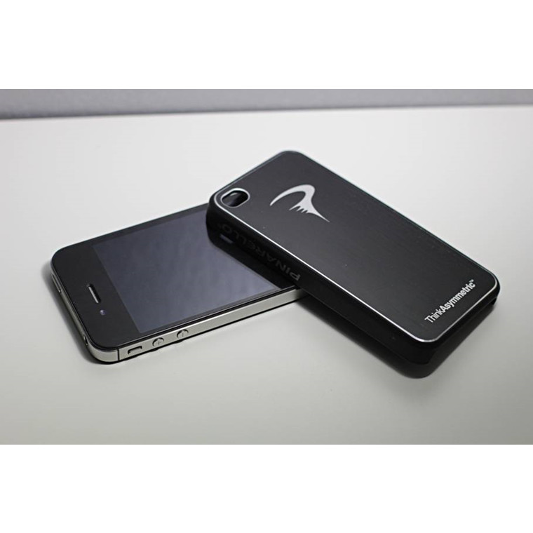 Pinarello iPhone Cover