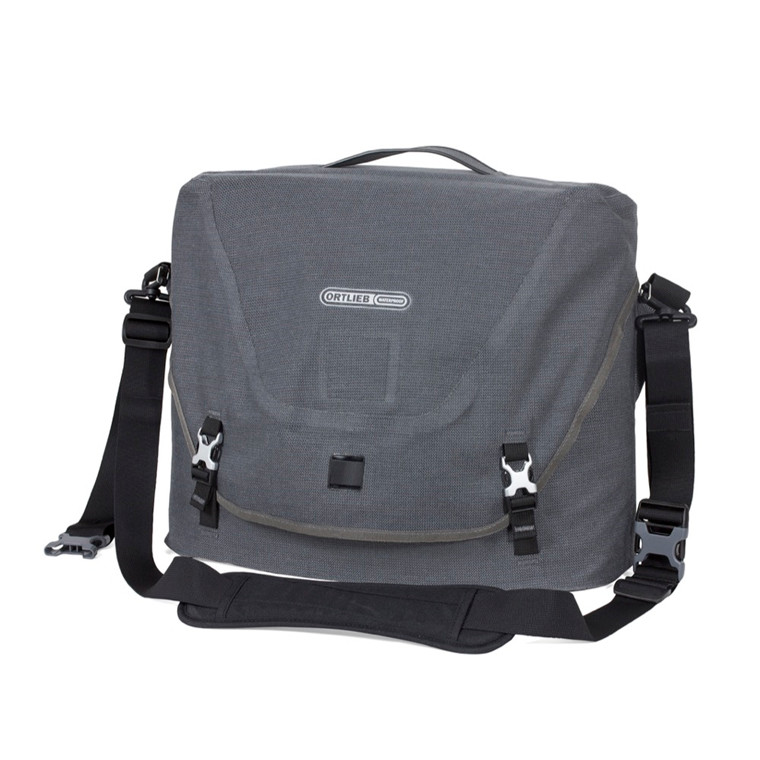 Ortlieb Urban Line Courier-Bag