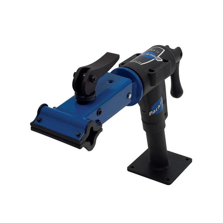 Park Tool - Arbejdsstand PCS-12