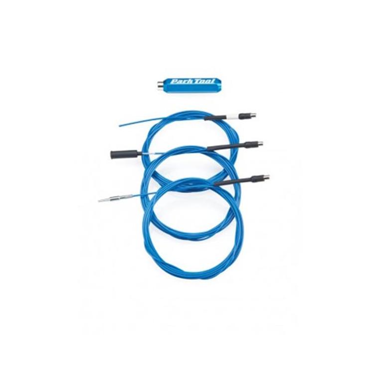 Park Tool - Kabelfører magnetsæt