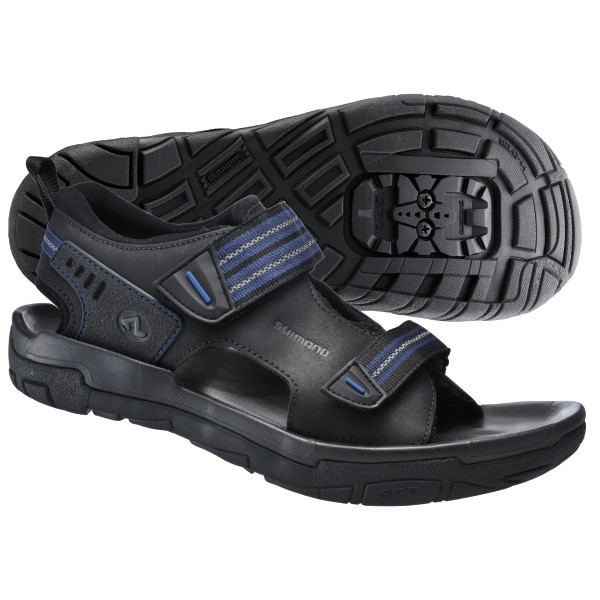 Shimano SH-SD66 Sandal
