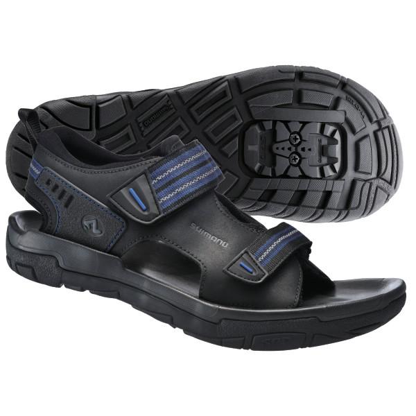 Shimano SH-SD66 Sandal