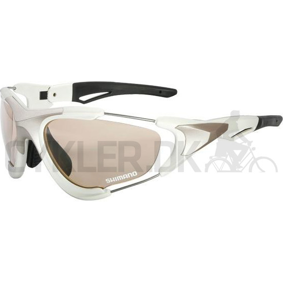 Shimano Brille S70X - Flere farver