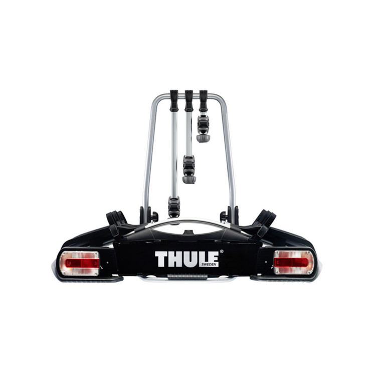 Thule EuroWay G2 923 (3 cykler)