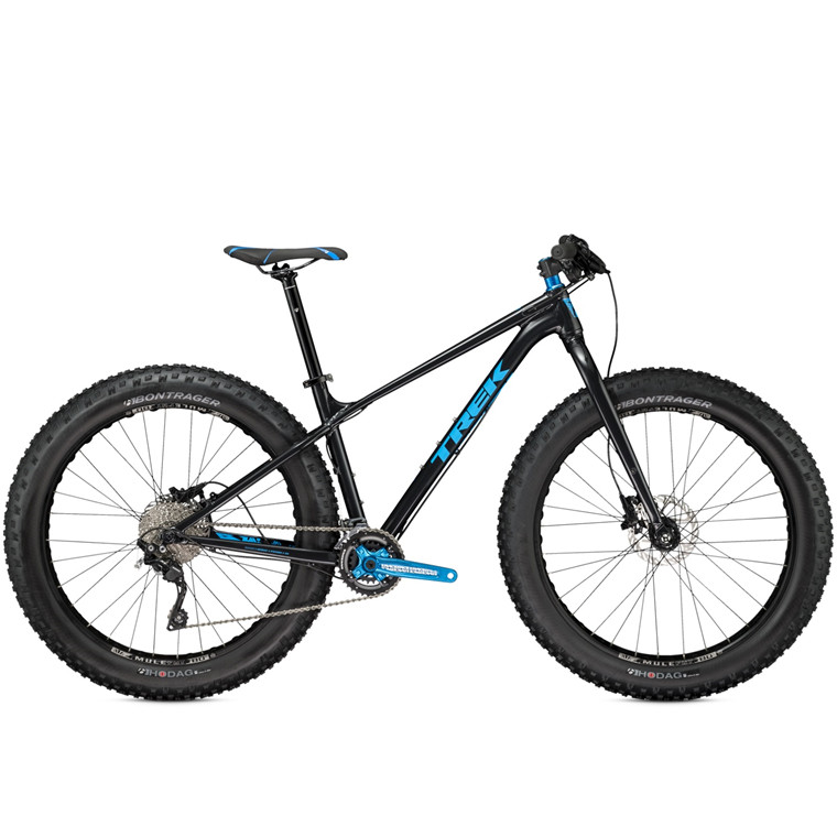 Trek Farley 6 - Fat bike - Herre - 2015