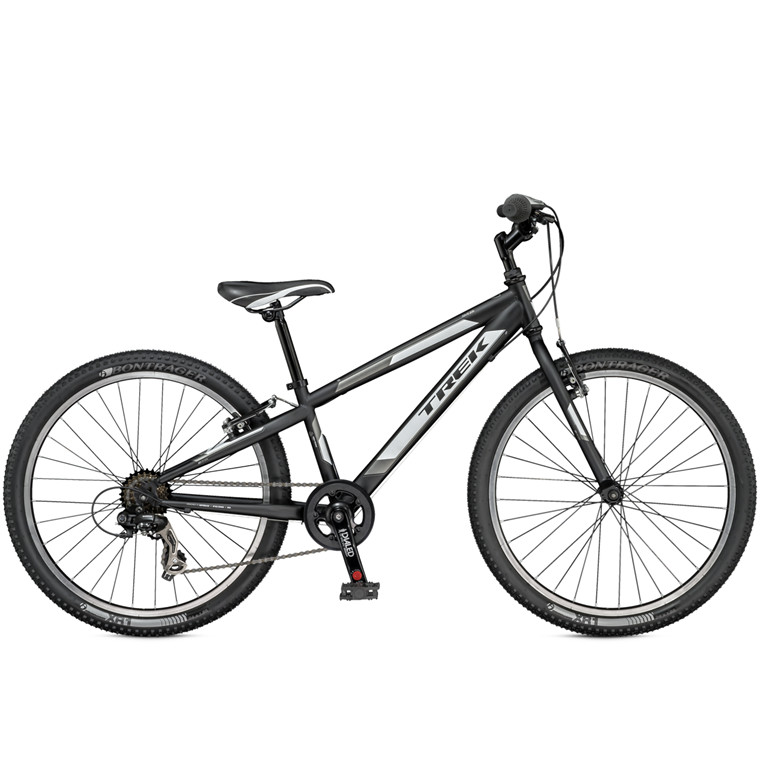 Trek MT 200 Boy's - Drengecykel - 2015