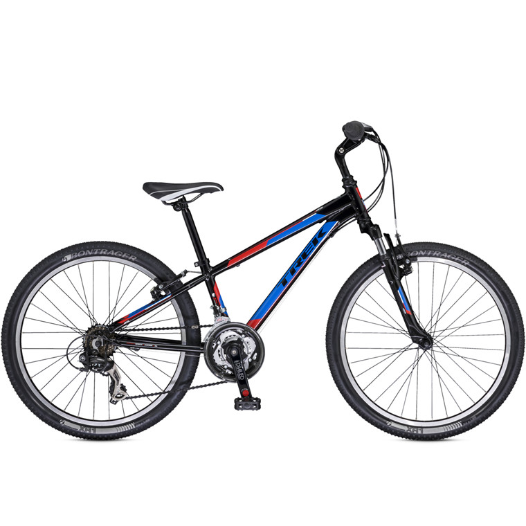 Trek MT 220 Boy's - Drengecykel - 2015
