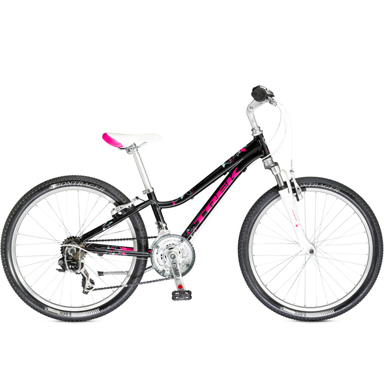 Trek MT 220 Girl's - Pigecykel - 2015