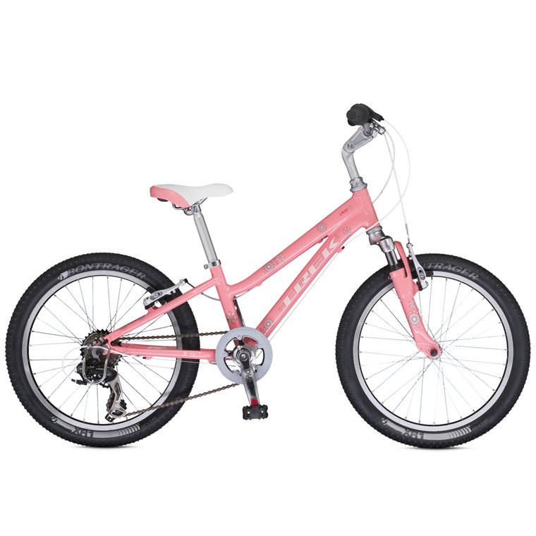 Trek MT 60 Girl's - Pigecykel - 2015