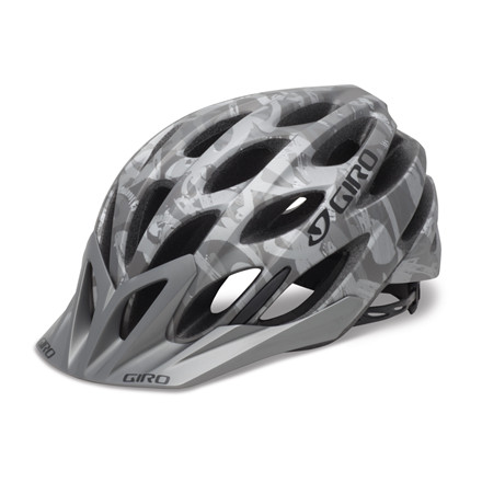 Giro Phase - God til mountainbike