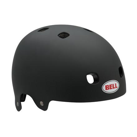 Bell Segment