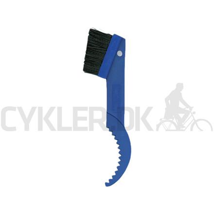Park Tool Børste til cykelrengøring
