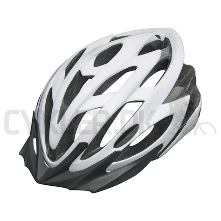 Abus S-Force peak - God til Mountainbike