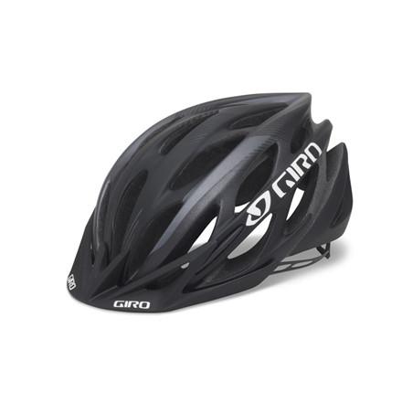 Giro Athlon - Rigtig god til mountianbike