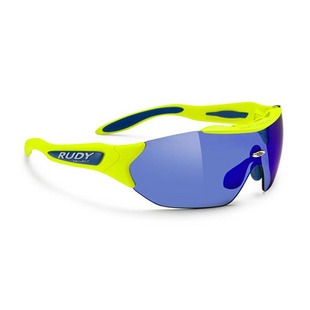 Rudy Project - Brille Hypermask preformance