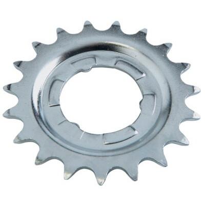 Kædekit - Til alle cykler med indvendig gear