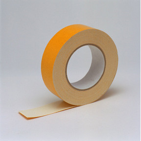 3M Scotch carpet tape 9191-1 standard, 50mm x 5m