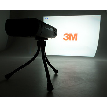 3M Mini projector MP160