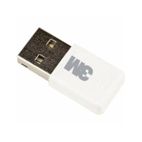 3M USB wireless dongle kit MP410USB