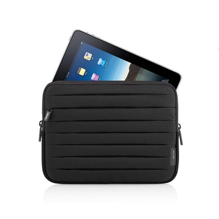 Belkin iPad Sleeve, Black