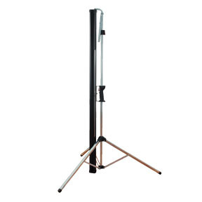 Esselte Screen Standard Portable Tripod 240x180cm4:3