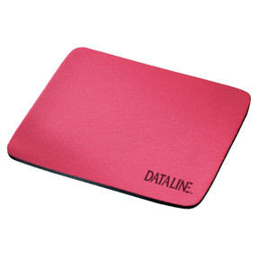 Esselte Mouse pad Red