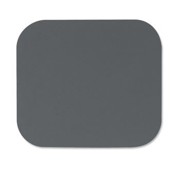 Fellowes Mousepad, grey 5mm