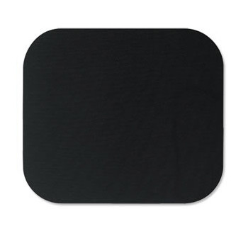 Fellowes Mousepad, black 5mm
