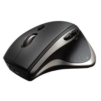 Logitech Performance Mouse MX (unifying)