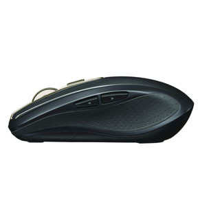 Logitech Anywhere Mouse MX Refresh (unifying)