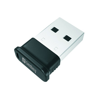 Sandberg Micro Bluetooth Dongle