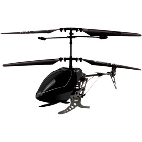 Sandberg iConheli Bluetooth Helicopter (iPhone controlled)