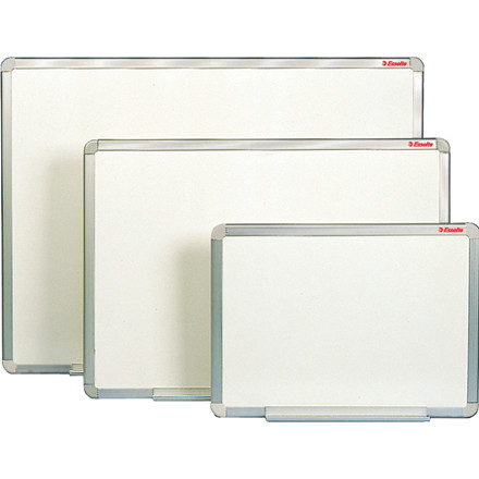 WHITEBOARD GLASEMALIE 350 X 500