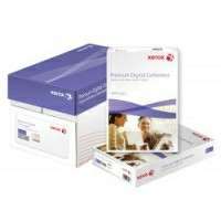 Xerox Xerox rivfast  polyester  A4 (100) 95µ