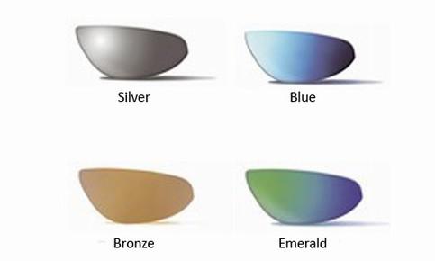 transition lenses 0sjb  mirrored prescription sunglass lenses