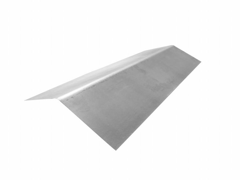 Pex rør gulvvarme – Bordben jern